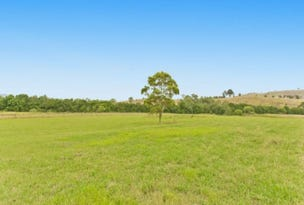 47 Horton Close, Clarence Town, NSW 2321