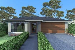 Lot 3 Glendower Street, Rosemeadow, NSW 2560