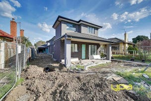 325 Camp Road, Broadmeadows, Vic 3047