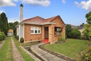 166 Kinghorne Street, Nowra, NSW 2541