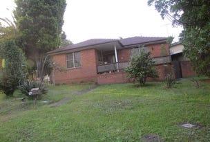 15 Yates Avenue, Dundas, NSW 2117