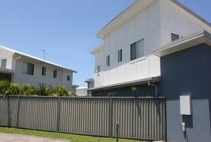 31/42-58 Ballina Street, Pottsville, NSW 2489