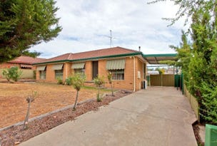 13 Lindisfarne Court, Thurgoona, NSW 2640