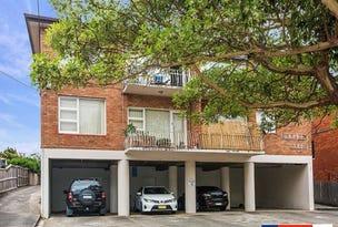 10/152 Queen Victoria Street, Bexley, NSW 2207