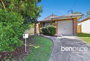 14 Doris Place, Emerton, NSW 2770