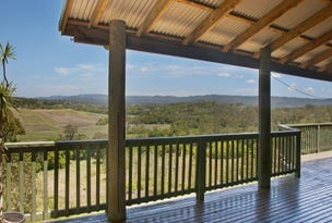 34-36 Pringle Rd, Rosemount, Qld 4560