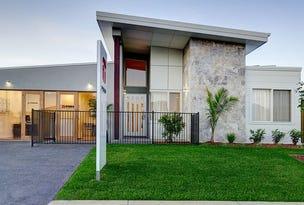 9 Cherry Street, Sapphire Beach, NSW 2450