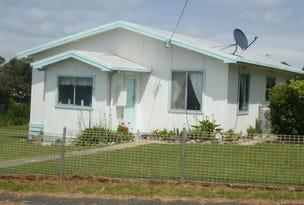 16 Waratah Street, King Island, Tas 7256