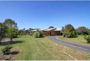 215 Mustons Lane, Heyfield, Vic 3858