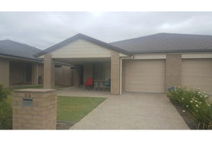 8A Steamview Court, Burpengary, Qld 4505
