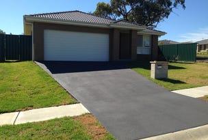 21 Day Street, Muswellbrook, NSW 2333