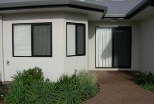 Unit 3/33a-35 Tower Avenue, Atherton, Qld 4883