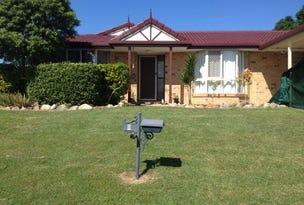 9 Ashvale Street, Flinders View, Qld 4305