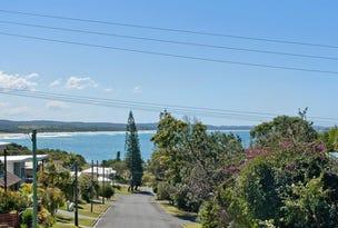 5 Third Avenue, Bonny Hills, NSW 2445