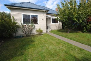 25 Rifle Parade, Lithgow, NSW 2790