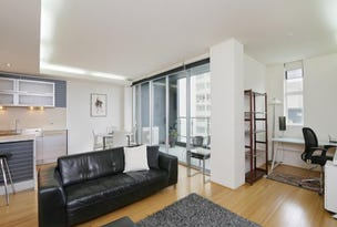 42/22 St Georges  Terrace, Perth, WA 6000