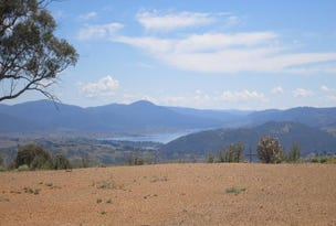 Lot 8, Lot 8 Old Settlers Road, Jindabyne, NSW 2627