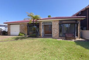 104 Scott Street, Shoalhaven Heads, NSW 2535