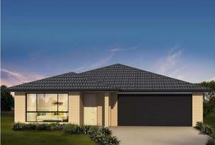 L191 Usher Street, Port Macquarie, NSW 2444