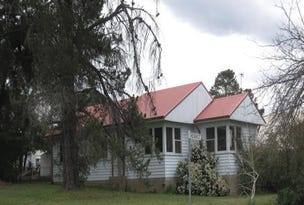 25 Mackay  Street, Berridale, NSW 2628