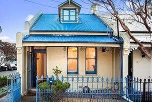 15 Forsyth Street, Glebe, NSW 2037