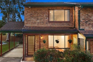 27/321 Windsor Road, Baulkham Hills, NSW 2153