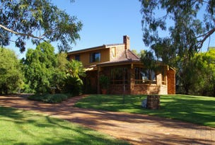 25 Elizabeth Street, Narrabri, NSW 2390