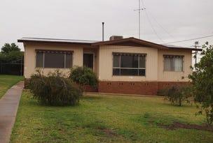 25 Roslyn Street, Narrandera, NSW 2700