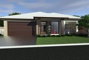 Lot 92 Edmondson Park, Edmondson Park, NSW 2174