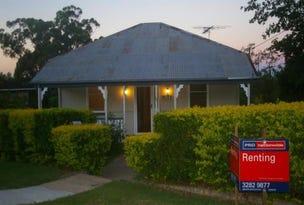 39 Rowland Terrace, Coalfalls, Qld 4305