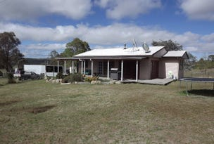 Kara Glen, 138  Lambs Valley Road, Glen Innes, NSW 2370