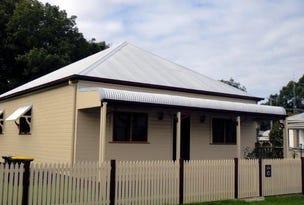 4 Cohen Street, Maitland, NSW 2320