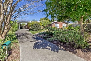 28 Norfolk Esp, Caboolture South, Qld 4510