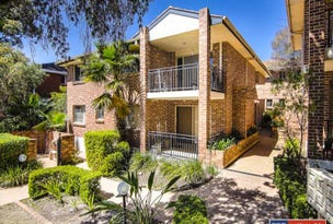 5/26 Shaftesbury Street, Carlton, NSW 2218