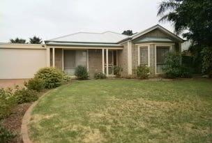 9 Mahogany Drive, Mildura, Vic 3500