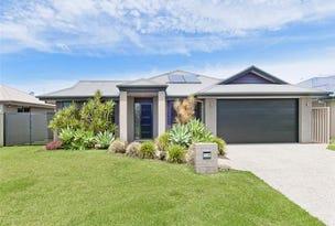 22 Northwind Crescent, Bonny Hills, NSW 2445