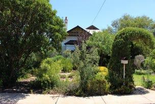 113 Sutcliffe Street, Sea Lake, Vic 3533