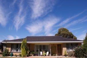 2507 Murray Valley Highway, Vinifera, Vic 3591