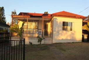 42 Fairfield Road, Guildford West, NSW 2161