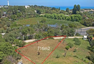 65 Great Ocean Road, Aireys Inlet, Vic 3231