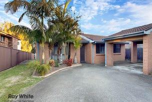 115 Ocean Beach Drive, Shellharbour, NSW 2529