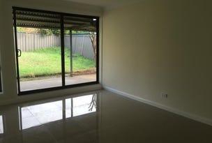 93 Wilson Rd, Bonnyrigg Heights, NSW 2177