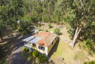 4893 Great North Road, Laguna, NSW 2325