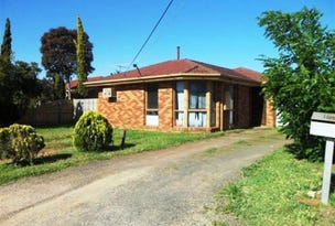 Werribee, address available on request