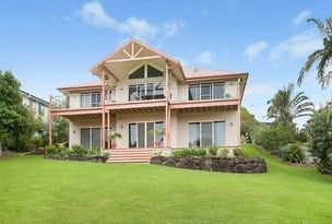 14 Amber Drive, Lennox Head, NSW 2478