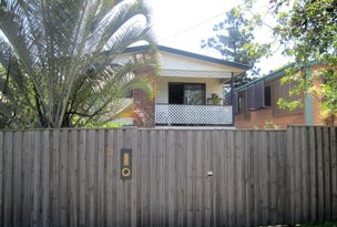 71 Albion Road, Albion, Qld 4010