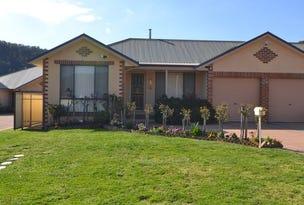 9/25 Hoskins Avenue, Lithgow, NSW 2790
