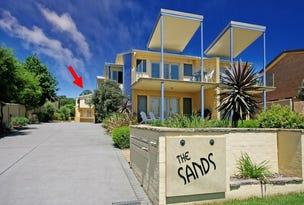 10/224 Beach Road, Batehaven, NSW 2536