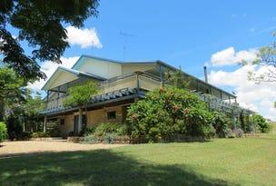 6031 Brisbane Valley Highway, Biarra, Qld 4313