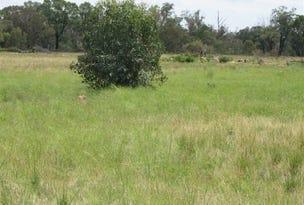 1 Numulla Road, Trundle, NSW 2875
